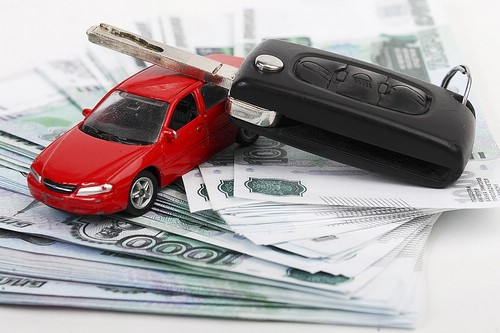 Взять кредит в банке 2000000 рублей